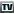 Televisiò