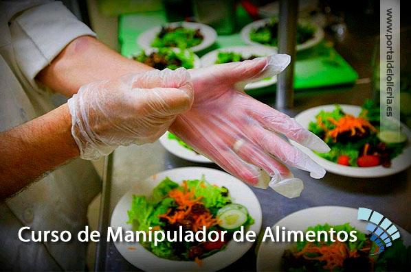 Portal de l 39 olleria curso de manipulador de alimentos - Www manipulador de alimentos es ...